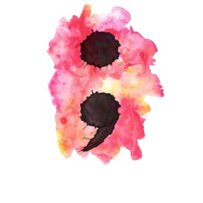 semicolon-watercolour-feature