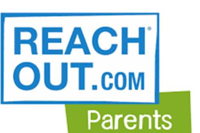 reach-out parents