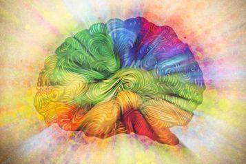 brainrainbow