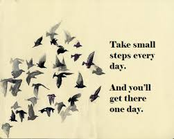 small-steps-daily