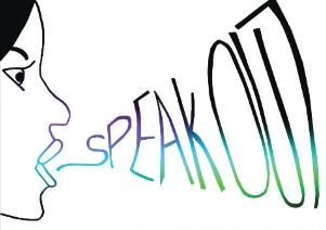 speakout-color-small