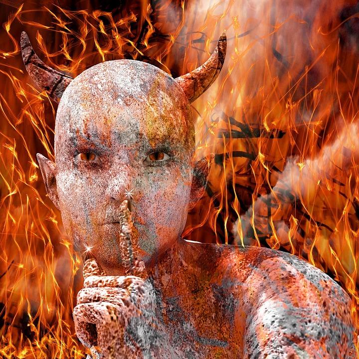 devil-1427639_960_720